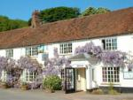 The Fish House (formerly known White Horse) rooms price check Best Prices and Availability