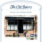 The Old Bakery rooms price check Best Prices and Availability