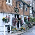 Swan Inn rooms price check Best Prices and Availability