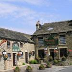 Pack Horse Inn rooms price check Best Prices and Availability