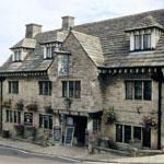 Bankes Arms Hotel rooms price check Best Prices and Availability