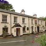 The Wheatsheaf Brigsteer rooms price check Best Prices and Availability
