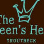 The Queens Head rooms price check Best Prices and Availability