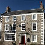 The Old Well Inn  rooms price check Best Prices and Availability