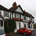 The Plough and Horses rooms price check Best Prices and Availability