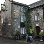 The Bulls head Hotel rooms price check Best Prices and Availability