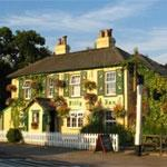 The Filly Inn rooms price check Best Prices and Availability