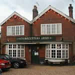 Turf Cutters Arms rooms price check Best Prices and Availability