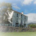 Brook House Inn rooms price check Best Prices and Availability