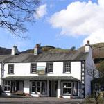 The Woolpack Inn rooms price check Best Prices and Availability