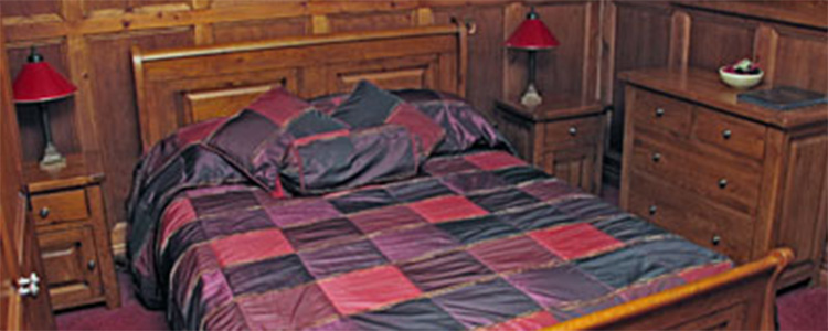 The Poachers Inn rooms price check Best Prices and Availability