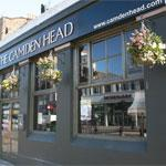 Camden Head rooms price check Best Prices and Availability