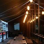 The Cut Young Vic rooms price check Best Prices and Availability