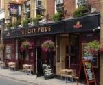The City Pride rooms price check Best Prices and Availability