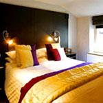 The Weary rooms price check Best Prices and Availability