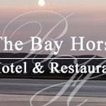 The Bay Horse Hotel rooms price check Best Prices and Availability