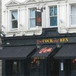 Cock and Hen rooms price check Best Prices and Availability