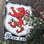 Red Lion rooms price check Best Prices and Availability