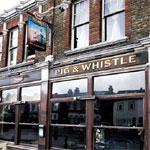 Pig and Whistle rooms price check Best Prices and Availability