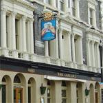 Queens Pub rooms price check Best Prices and Availability