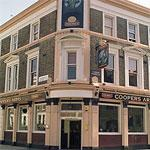Coopers Arms rooms price check Best Prices and Availability