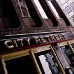 City Retreat rooms price check Best Prices and Availability