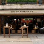The Mulberry Bush rooms price check Best Prices and Availability