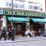 The Old Explorer rooms price check Best Prices and Availability