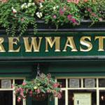 The Brewmaster rooms price check Best Prices and Availability