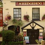 Hedgehog Inn rooms price check Best Prices and Availability