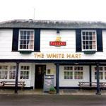 White Hart Hotel rooms price check Best Prices and Availability