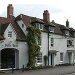 The Bulls Head rooms price check Best Prices and Availability