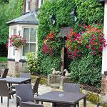 Olde Coach House rooms price check Best Prices and Availability
