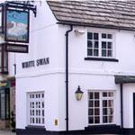 White Swan rooms price check Best Prices and Availability