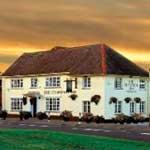 The Charlton Inn rooms price check Best Prices and Availability