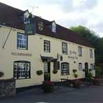 Ye Olde George Inn rooms price check Best Prices and Availability