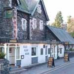 Grey Wall Inn rooms price check Best Prices and Availability