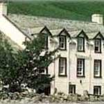 Wasdale Head Inn rooms price check Best Prices and Availability
