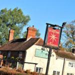 The Star Inn rooms price check Best Prices and Availability