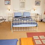 Blue Boar rooms price check Best Prices and Availability