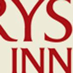 Jurys Inn rooms price check Best Prices and Availability