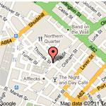 Millstone Hotel rooms price check Best Prices and Availability