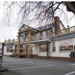 Fiveways Hotel rooms price check Best Prices and Availability