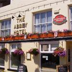 The Abbey Hotel rooms price check Best Prices and Availability