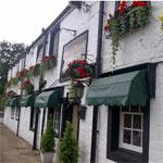 String of Horses Inn rooms price check Best Prices and Availability
