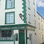 Smithfield Hotel rooms price check Best Prices and Availability