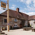 The Fox Goes Free rooms price check Best Prices and Availability