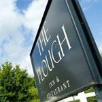 The Plough Pub & Hotel rooms price check Best Prices and Availability