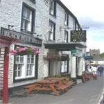 Black Bull Hotel rooms price check Best Prices and Availability
