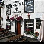 The Engine Inn rooms price check Best Prices and Availability